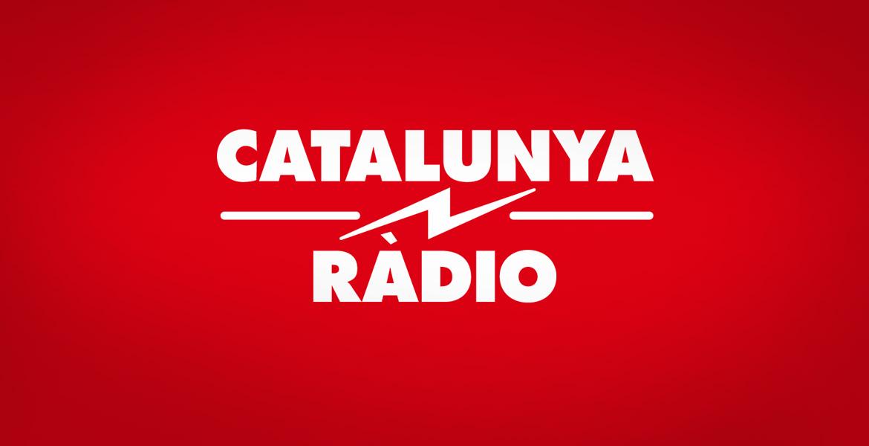 catalunya-radio-1