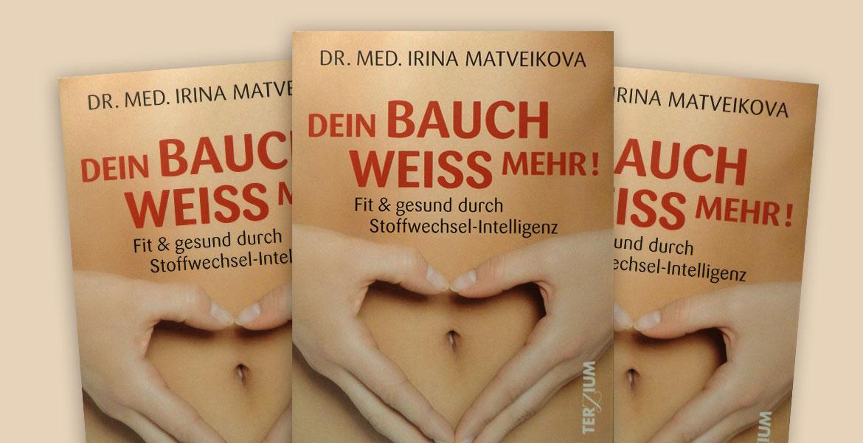 Dein-Bauch-Weiss-Mehr