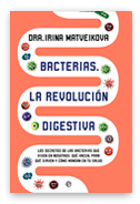 books-tumb-bacterias