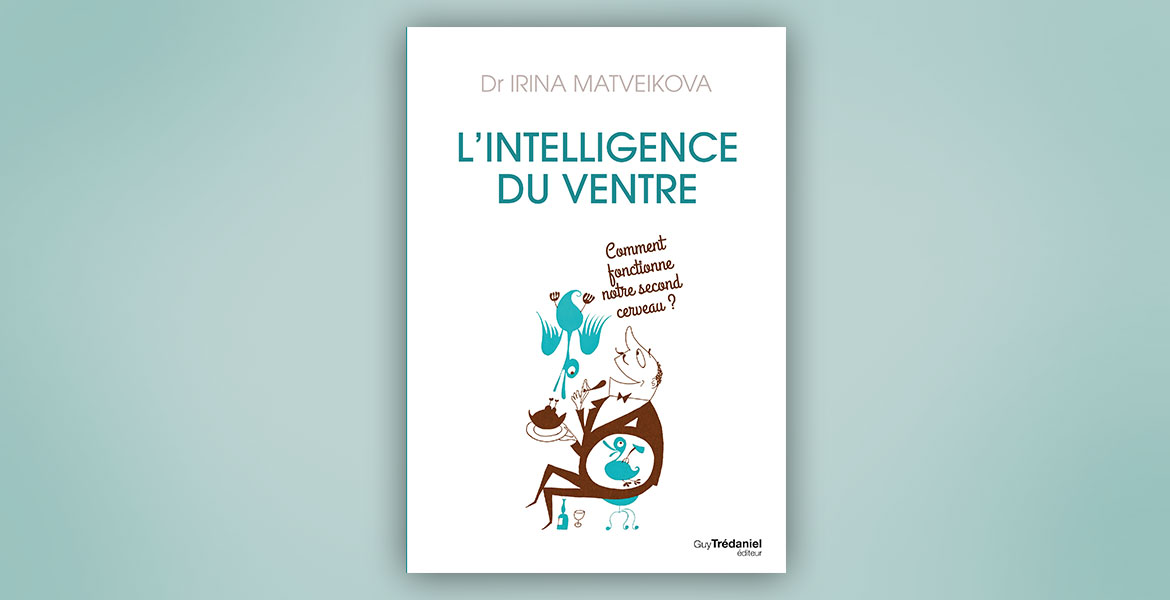 L-intelligence-du-ventre