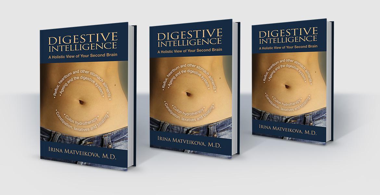 digestive-intelligence-books