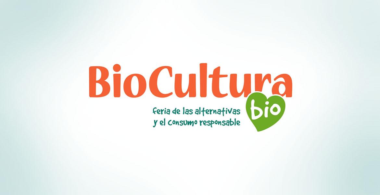 biocultura_1