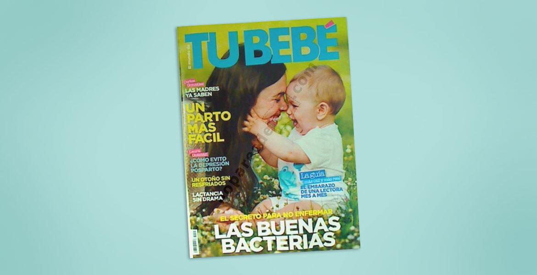 bacterias-buenas