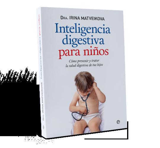 book-inteligencia-digestiva_ninos_01