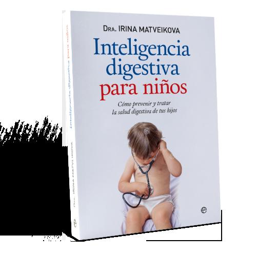 books_idninos_00