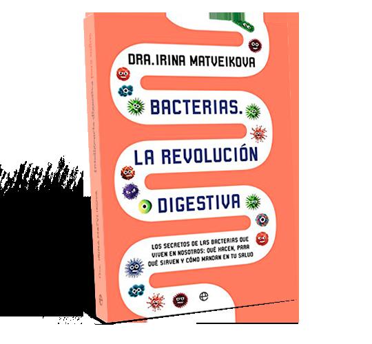 books_revolucion_00