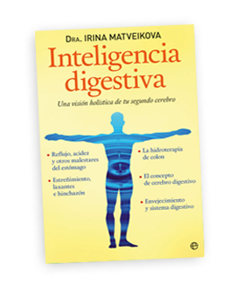 lang_books_id_es