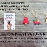 promo-id-ninos-24116-dc2
