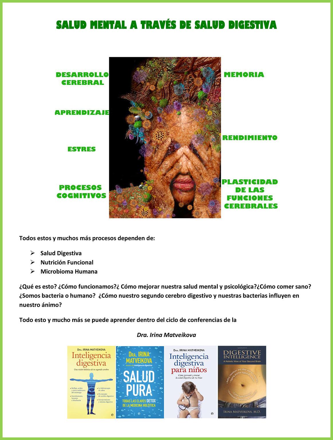 salud-mental-a-traves-de-salud-digestiva