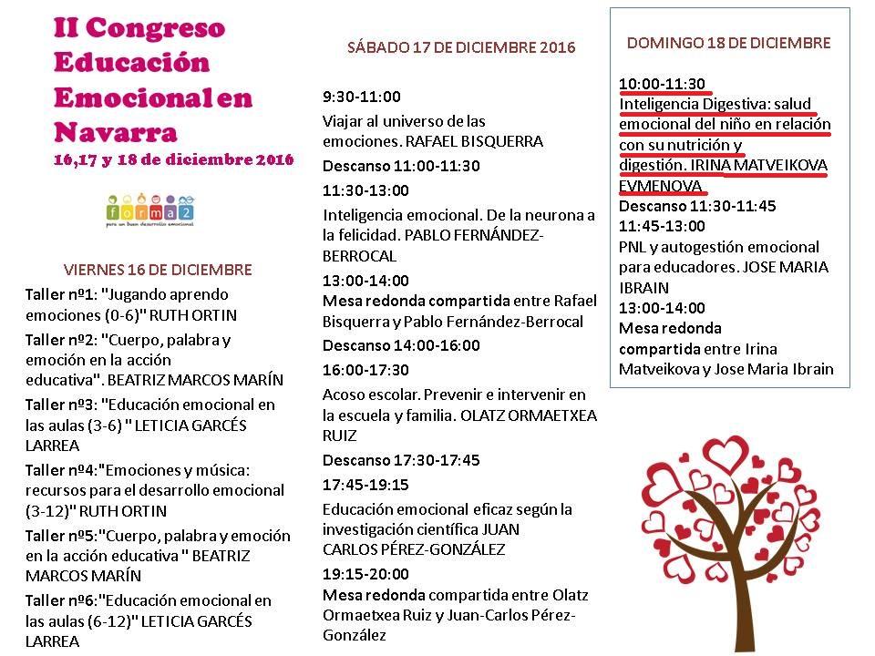cartel-ii-congreso-1