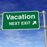 196a06d5b35942a5b94466cfe44fcf23--funny-vacation-quotes-sweet-quotes
