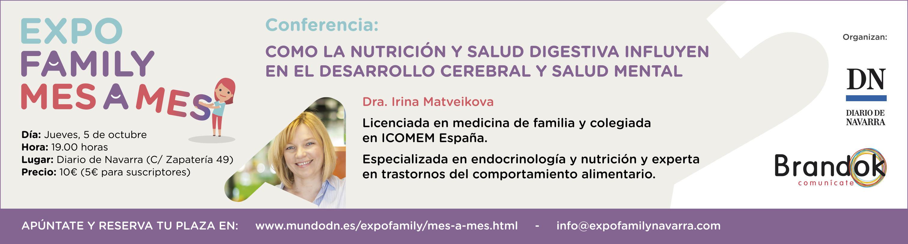 Expofamily Mes a Mes 5X2 IRINA