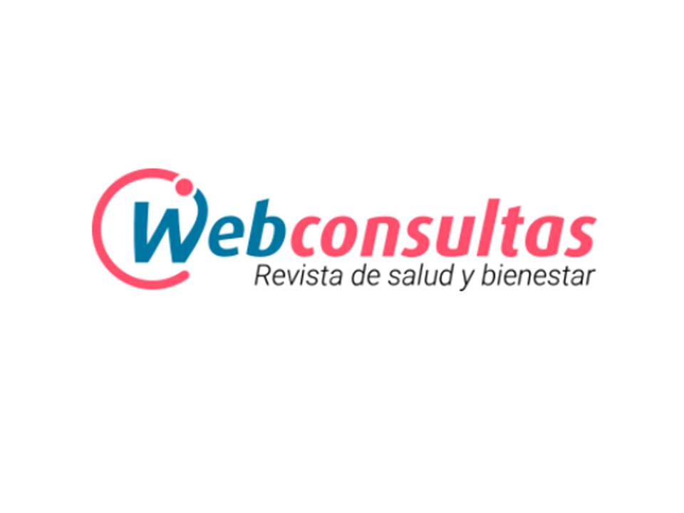 Logo Web Consultas