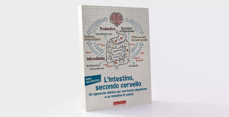 Inteligencia-digestiva-italiano-00